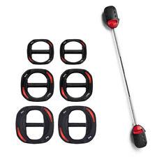 used SmartBar BodyPump Set - Smart Barbell Dumbbell