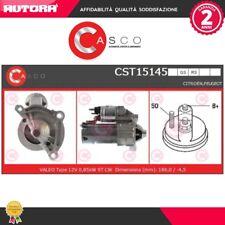 CST15145GS Motorino d'avviamento (MARCA-CASCO)