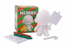 Kidrobot Munny Ornament DIY Christmas / Holiday