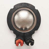 diaphragm for JBL/Selenium RPD210Ti,D210Ti Driver 8 ohm,B52 comp 4D-210 part #43