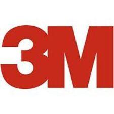3M SGH6 Scotchgard Türkantenschutz von Orafol, Schutzfilm für Türkanten