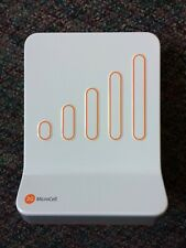 AT&T Cisco 3G MicroCell Signal Booster/Extender DPH153-AT for PARTS