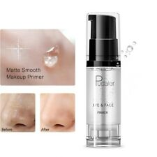 Natural Blur Primer Moisture Smooth Gel Long Lasting Foundation Makeup Cosmetic