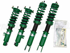 Tein Flex Z 16ways Adjustable Coilovers for 90-96 Nissan 300ZX Z32 Fairlady