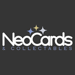 Neo Cards & Collectables