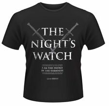 Game of Thrones Short Sleeve T-Shirts for Men