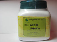 Xi Xian Cao - Siegesbeckia Plant, concentrated granules, 100 grams, by E-Fong