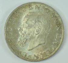 Silbermünzen Bayern In Silber Münzen Günstig Kaufen Ebay