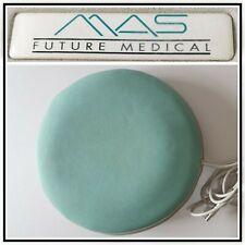 Magnetfeldtherapie Mas Future Medical Nur das Kissen vorhandenen