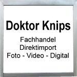 Doktor Knips Profi Fotoshop