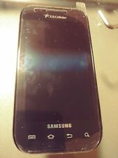 Samsung Mesmerize a Galaxy S Phone SCH-I500 Smartphone