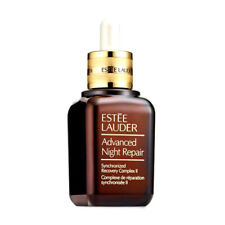 Estee Lauder Advanced Night Repair Serum Synchronized Complex II 30ml