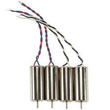 Hubsan X4 (4) Motors for H107D & H107C