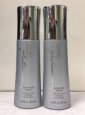 Kenra Platinum Blow Dry Spray 6.8 201 ml 2 PACK