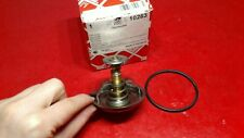 Engine Coolant Thermostat Behr For Mercedes 500SL 560SEC 560SEL 560SL S420 S500