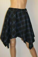 PATRIZIA PEPE BALLON ROCK NEU70€ Moderne Mode für Mädchen ballonrock sommerrock