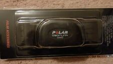 Polar Wearlink + Coded Transmitter 31 size M-xxl Heart Rate Monitor New Sealed