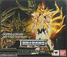 Saint Seiya Soul of Gold Cancer Death Mask EX Cavalieri Zodiaco Bandai Tamashii