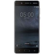 Nokia 5 16gb Unlocked Smartphone Silver