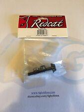 RedCat Racing Gear Shaft Unit Blackout SC, SC pro XTE XBE, XTE Pro BS213-025A
