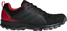 adidas Terrex Tracerocker GTX Mens Trail Running Shoes - Black