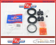 Brake Caliper Repair Kit for NISSAN PATROL GU, Y61 All Models Rear