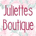 Juliette's Boutique