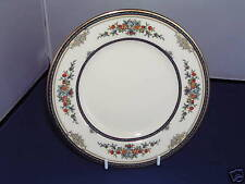 Tableware Minton 1960-1979 Porcelain & China