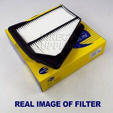 COMLINE AIR FILTER FOR HONDA CR-V IV 2.2 N22B4 - Mk III 2.2 N22B3 EAF914 GENUINE