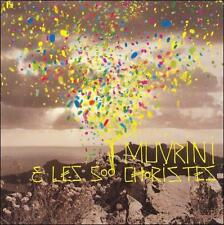 I MUVRINI ET LES 500 CHORISTES (UK) NEW CD