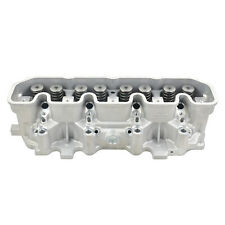 ERR5027 CYLINDER HEAD BUILT UP FOR 300tdi LAND ROVER DEFENDER Classic Discovery