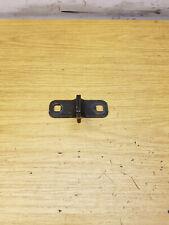 BD27666 E-Type Cofano Posteriore Distintivo in metallo-JAGUAR E-Type S1 S2 S3