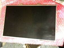 "15.4"" TX39D99VC1FAA GLOSSY WXGA+ LAPTOP SCREEN FOR HP NX7010"
