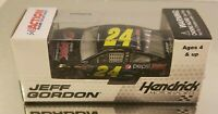 Action Jeff Gordon 2013 SS #24 Pepsi Max 1:64 Diecast