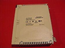 TSXSCY21601 TESTED Modicon Premium 485MP TSX-SCY-216-01