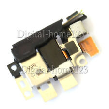 Headphone Audio Headset Earpiece Replacement Flex Cable Ribbon Nokia Lumia 1020