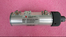 1PC Trilithic RSA-2570D-SMA 0-70dB Step Variable Attenuator In Good Condition