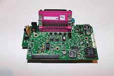 Tektronix IO Board Assembly 679-5742-XX TPS2012 TPS2014 TPS2024