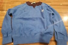 Little Marc Jacobs Boy Sweater Size 5