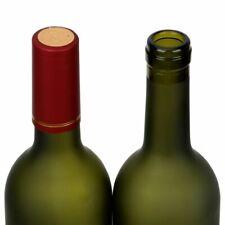 Wine Bottle Seal Bar Wine Bottle Cover Heat Shrink Cap Barware Tools Brewing