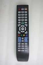Remote Control FOR SAMSUNG BN59-00859A BN59-00938A LE32B551 LCD LED HDTV TV
