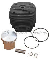 Piston & Cylindre Kit-s' adapte Stihl 090 tronçonneuses