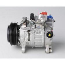 Denso Kompressor, Klimaanlage BMW DCP05096