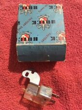1956 Buick Special Century Roadmaster NOS A/C Air Conditioning Evaporator Switch