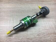 Webasto 1322422 a pompe doseuse dp30 24 V Air Top 2000/3500 Dosing pump 85105b