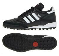 Adidas Mens Football Boots Trainers Mundial Team Soccer Shoes Size UK 7.5 9.5 10