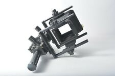 Toyo-View 45 CX Camera -Fair Condition - No Grid Ground Glass