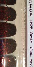 Color Street Nail Polish Strips - Himalayan Salt (FMC206)