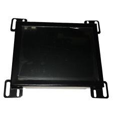 LCD Upgrade Kit for 9-inch Grundig VTM CRT inside Deckel Maho, VTM M23-144GH