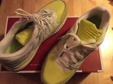 New Balance SUEDE zapatos atléticos New Balance 530 para